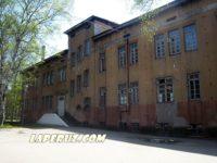 Японский госпиталь в Южно-Сахалинске решили превратить в культурный центр