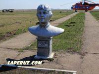 Саратовский аэроклуб имени Гагарина: стань следующим космонавтом