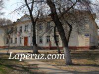 Основная общеобразовательная школа №78 — Саратов, улица Огородная, 173