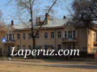 Детский сад №62 — Саратов, улица Огородная, 166