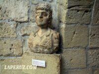 Кипрский музей Средневековья в Лимассоле