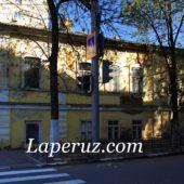 Саратовский мэр приговорил к уничтожению 12 старых зданий