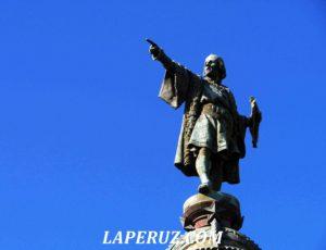 Бульвар Рамбла в Барселоне: от площади до площади