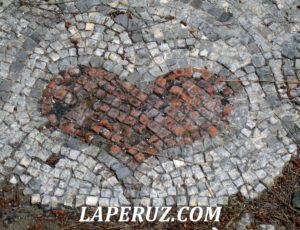 Фаселис. Античный лесоторговый порт